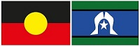 aboriginal_and_tores_strait_islander_flags_horzontal